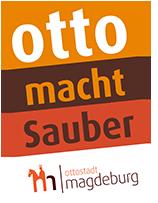 Otto-Logo-anka.png