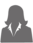 no-avatar2.jpg
