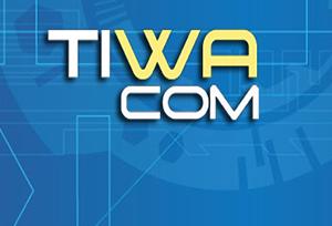 tiwacom.png